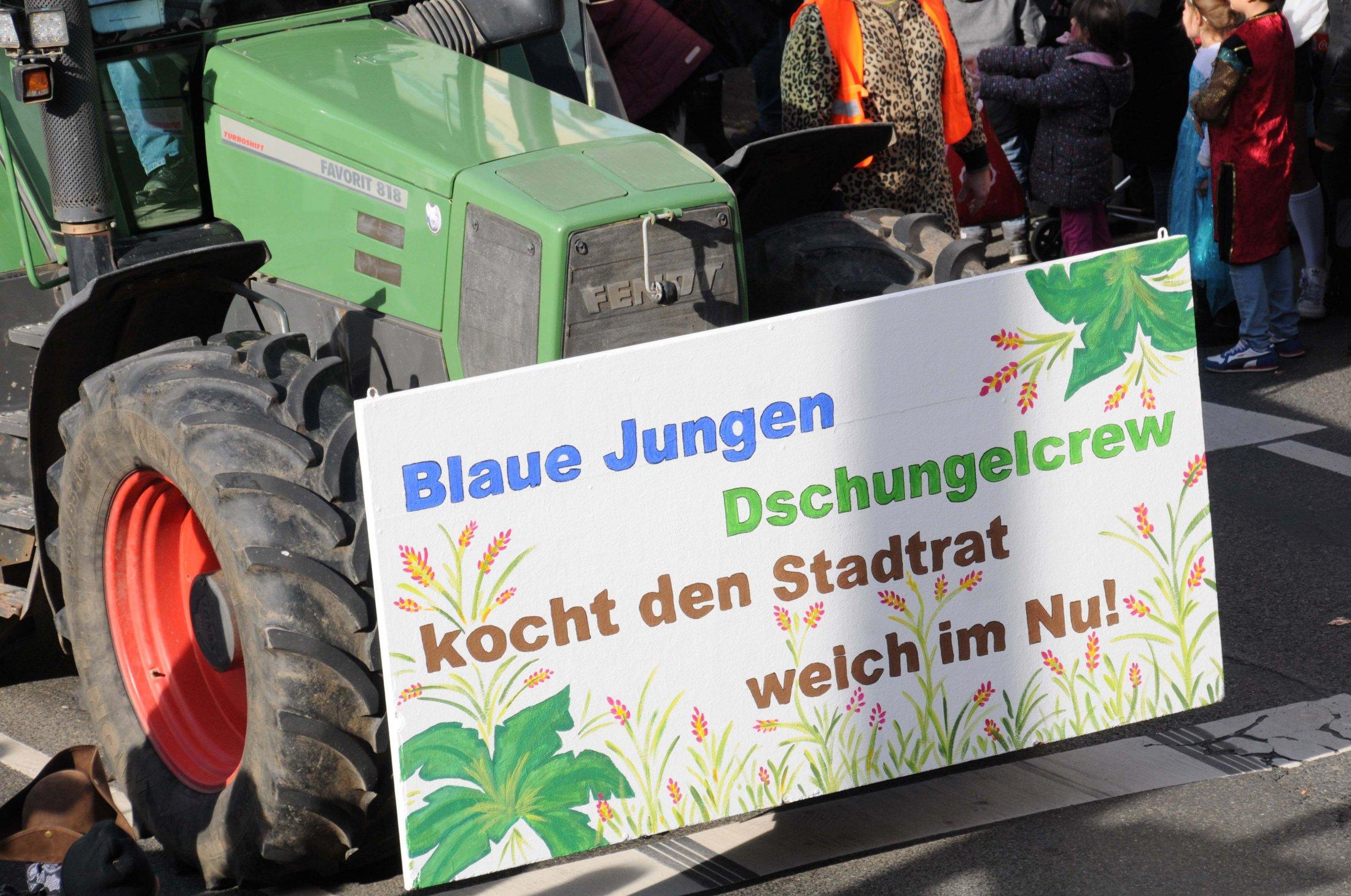 Narrefahrt_pdw_25022017_85